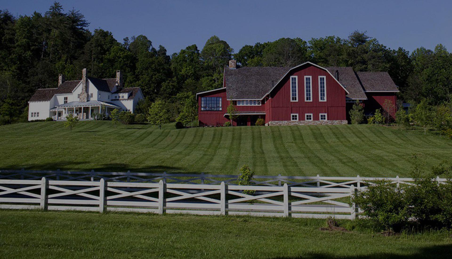 Çiftlik İlaçlama